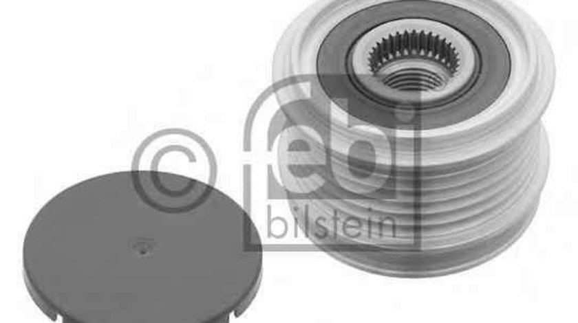 Fulie alternator VW SHARAN (7M8, 7M9, 7M6) Producator FEBI BILSTEIN 15262