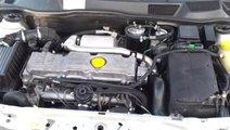 Fulie arbore cotit Opel Vectra C 2.0 DTI cod motor...