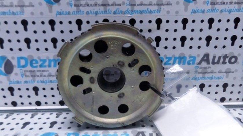 Fulie ax came 03G109239C, Vw Golf 5, 2.0tdi, BMN, BMR