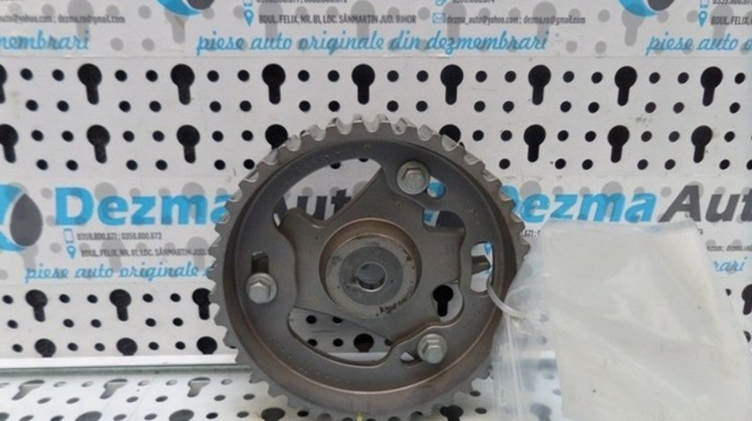 Fulie ax came 585577, Dacia Duster 1.5 dci