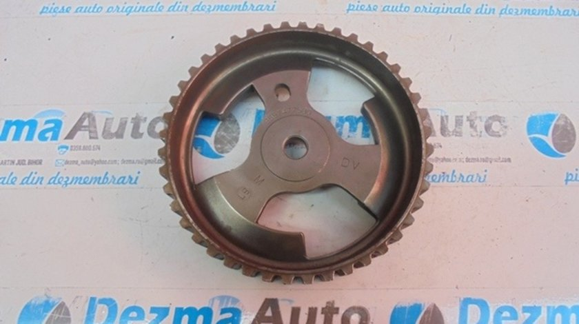 Fulie ax came 9657477580, Citroen C4 Picasso (UD) 1.6hdi (id:130521)