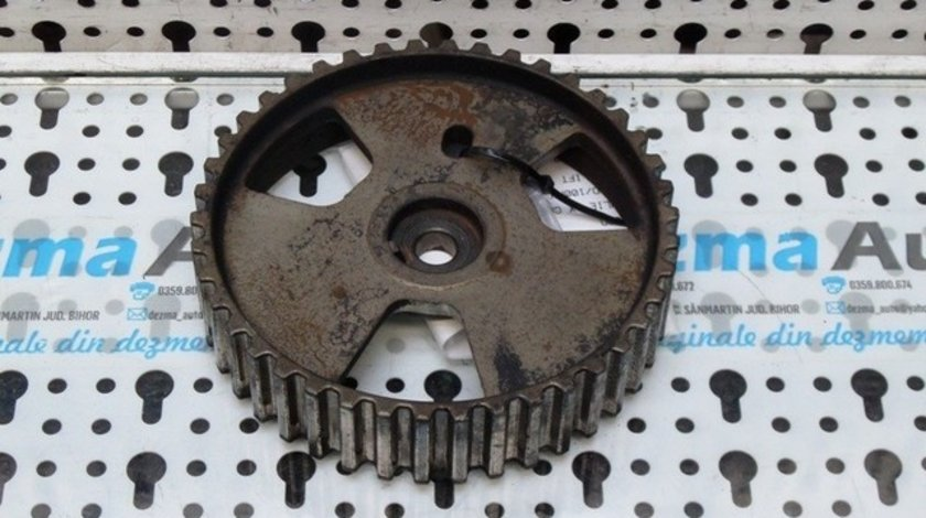 Fulie ax came Citroen C5 (RD) 2.0 hdi, RHR