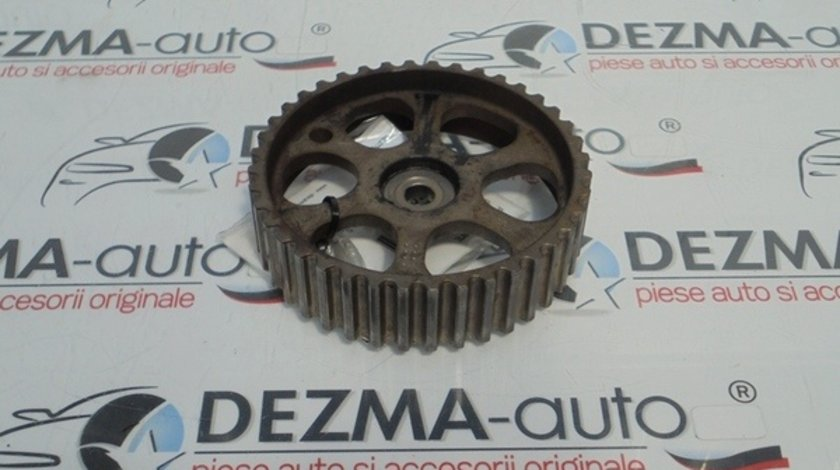 Fulie ax came, Dacia Logan (LS) 1.5 dci (id:270628)