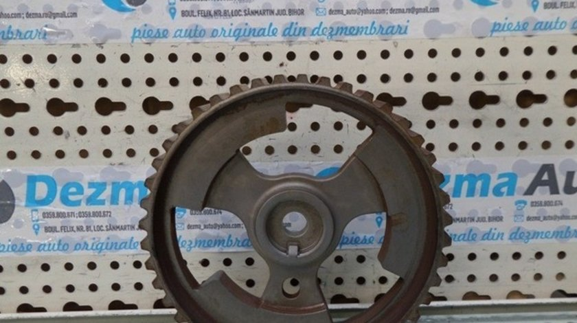 Fulie ax came Ford Fiesta 6, 9657477580