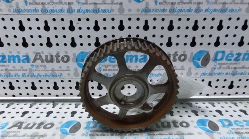 Fulie ax came GM24405964, Opel Astra H, 1.6b, Z16XEP