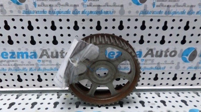 Fulie ax came GM24405965, Opel Astra H, 1.6B, Z16XEP
