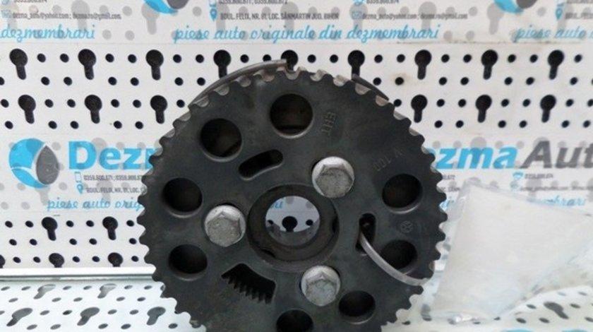 Fulie ax came Seat Altea, 1.9 tdi, 038109239L