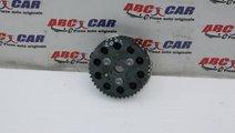 Fulie ax came VW Caddy 2K 1.6 TDI cod: 03L109111 m...