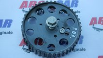 Fulie ax cu came VW Passat B7 2.0 TDI cod: 04L1091...