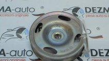Fulie motor, 03C105255E, Vw Golf 5 Plus, 1.4tsi