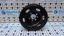 Fulie motor, 06A105255F, Vw Bora (1J2) 1.6B (id:19...
