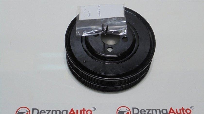 Fulie motor 06B105243D, Vw Passat (3B3) 2.0b (id:285252)