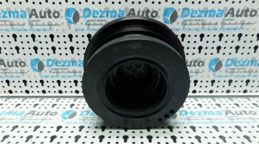 Fulie motor 11232247890, BMW 5, 3.0 diesel