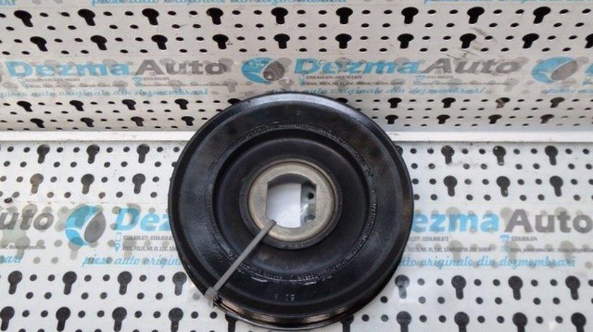 Fulie motor 8200767762, Renault Laguna 3 Grandtour 2.0DCI (175967)