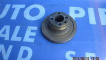 Fulie motor AC Audi A4 1.6i ; 003666275