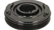 Fulie motor arbore cotit VW CRAFTER 30-50 Box (2E_...