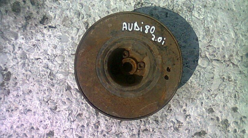 Fulie motor Audi 80 B4