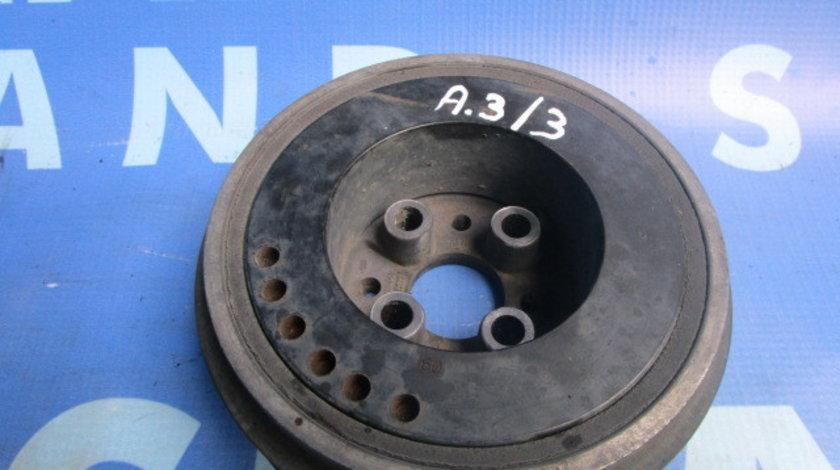 Fulie motor Audi A3 1.9tdi ; 038105243