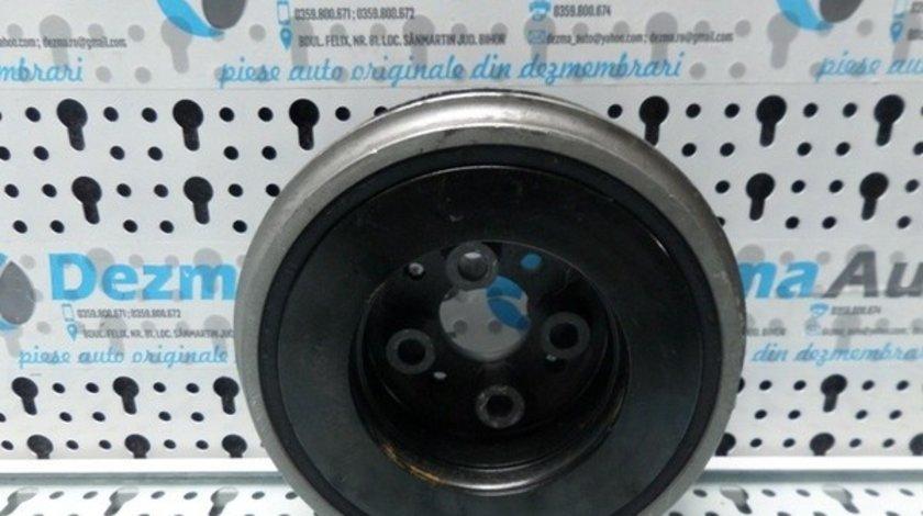 Fulie motor Audi A3 (8L) 038105243