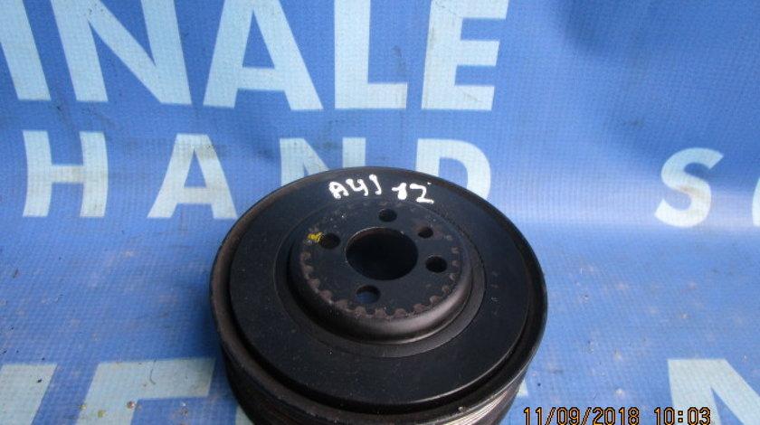 Fulie motor Audi A4 1.8T; 058105251E