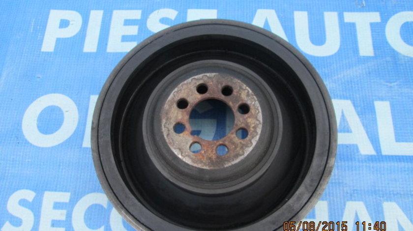 Fulie motor Audi A6