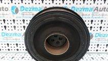 Fulie motor Bmw 318, 320, (E90), 2005-2011