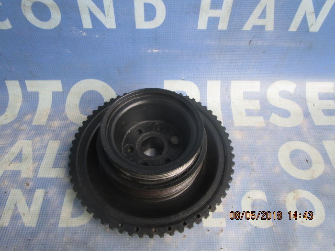Fulie motor BMW E34 ;  11231735