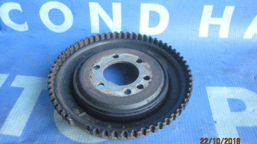 Fulie motor BMW E36 318i; 1727224