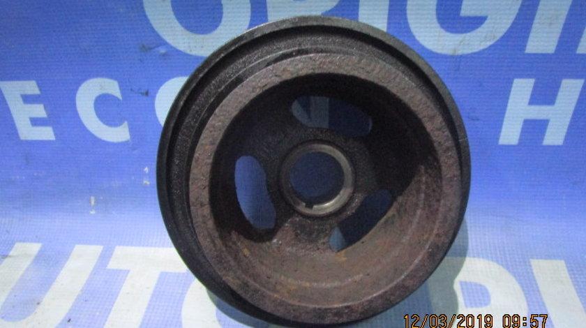 Fulie motor BMW E39 530i; 1438995
