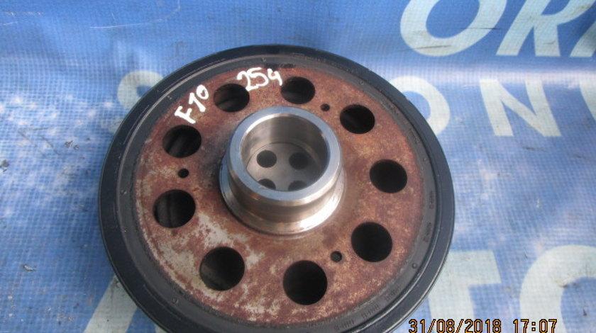 Fulie motor BMW F10 520d ;11238512072