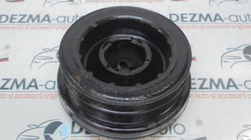 Fulie motor, Bmw X5 (E70) 3.0d