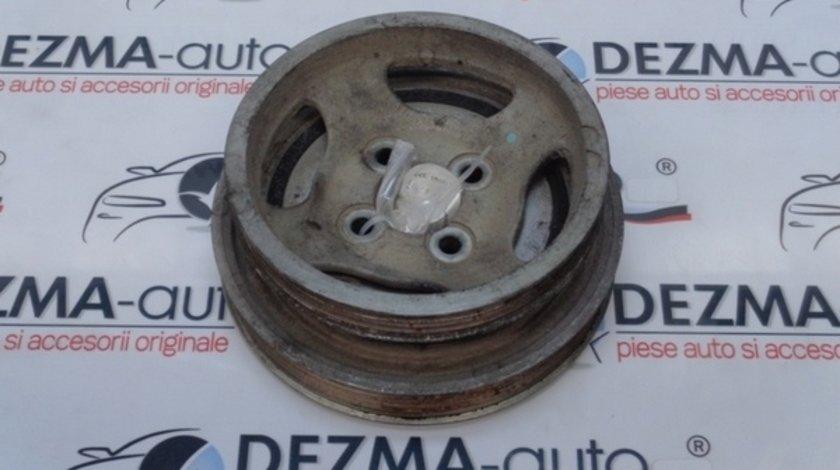 Fulie motor, Fiat Punto (188) 1.3D M-jet