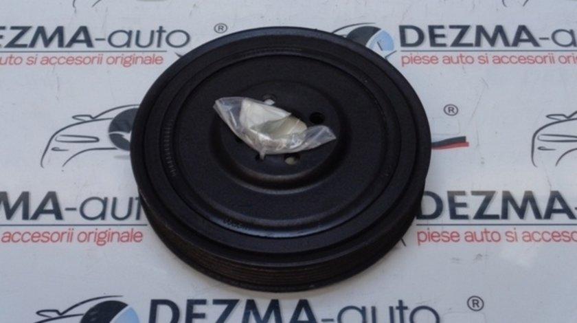 Fulie motor, Fiat Punto (188) 1.9jtd