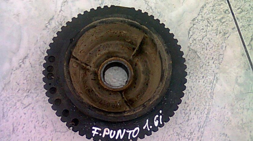 Fulie motor Fiat Punto