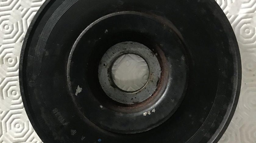 Fulie motor ford focus 1.6