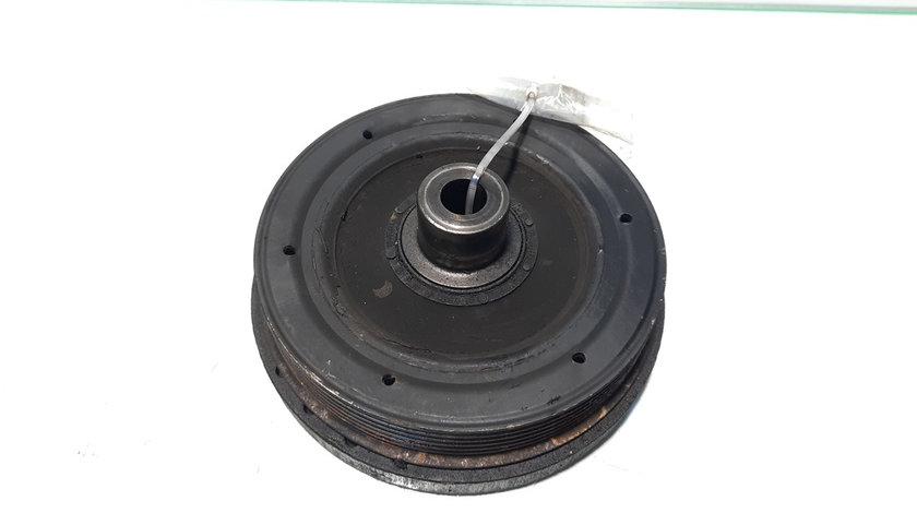 Fulie motor, Ford Focus 1 [Fabr 1998-2005] 1.8 tdci, FFDA, 1S4Q-6B319-AF (id:449633)