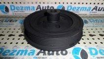 Fulie motor Ford Tourneo 1.8 tdci