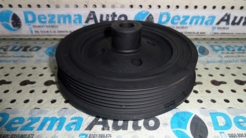 fulie motor Ford Tourneo 1.8 tdci