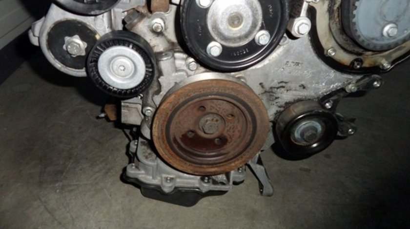 fulie motor Ford Transit Connect 1.8 tdci