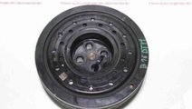 Fulie motor GM55491638, Opel Insignia A, 1.6cdti, ...