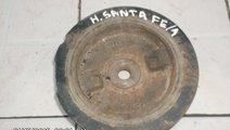 Fulie motor Hyundai Santa Fe
