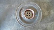 Fulie motor n47d20c 2.0 d 184 cp bmw f10 520 d xdr...