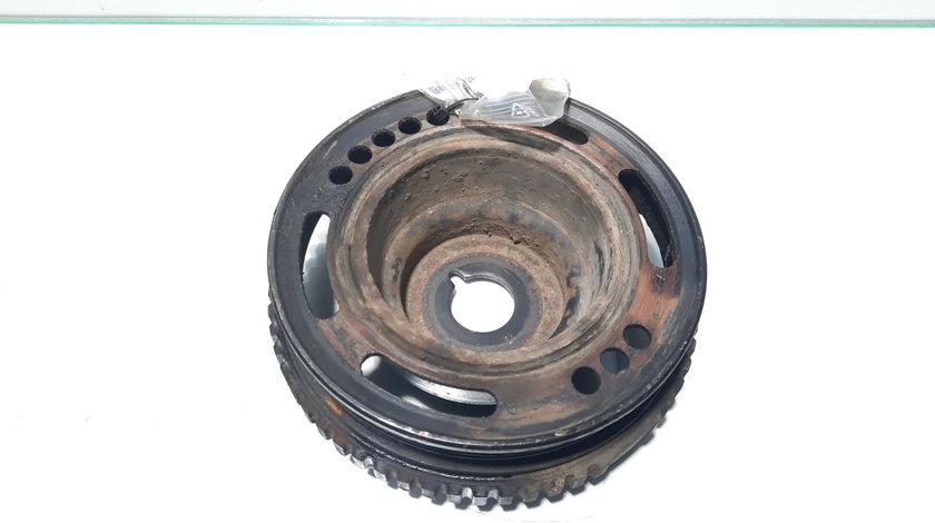 Fulie motor, Opel Astra G [Fabr 1998-2004] 1.6 benz, Z16XE (id:449932)