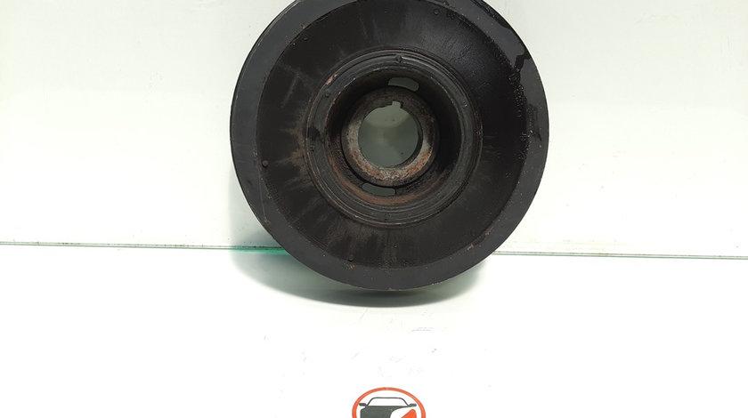 Fulie motor, Opel Astra G [Fabr 1998-2004] 2.0 dti, Y20DTH, 5535171169 (id:419156)