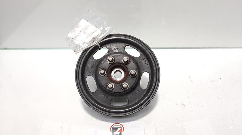 Fulie motor, Opel Corsa C (F08, F68) [Fabr 2000-2005] 1.0 b, Z10XEP, GM90572867 (id:434494)