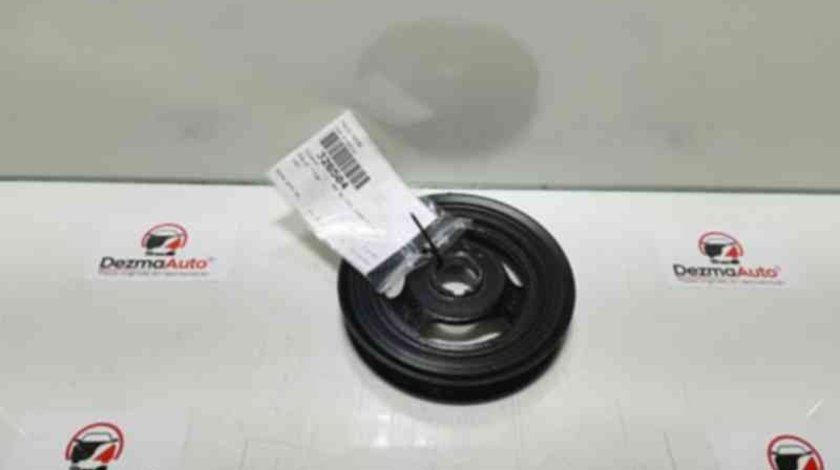Fulie motor, Peugeot 407 SW, 1.6hdi (id:326504)