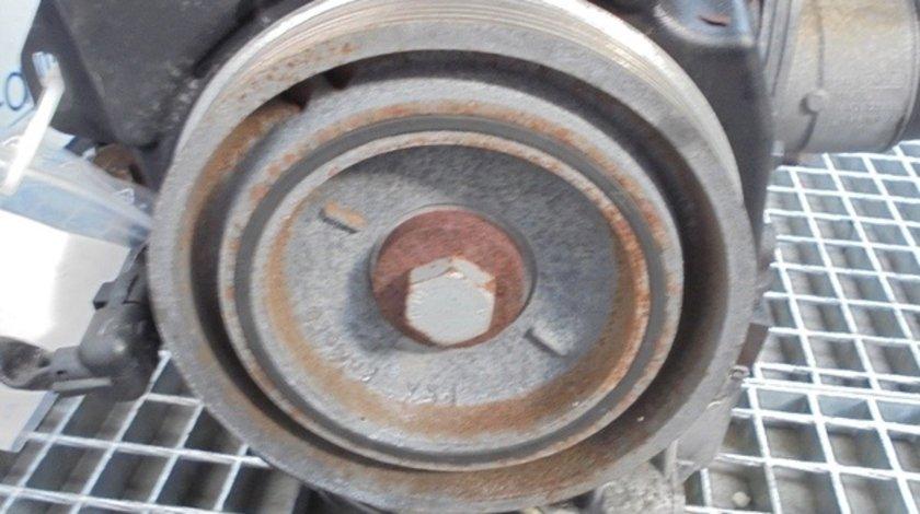 Fulie motor, Peugeot 407 SW (6E) 2.2hdi (id:252641)