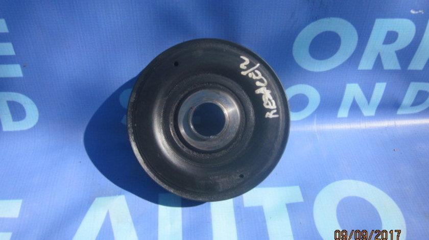 Fulie motor Renault Espace 2.2dci ; 1206025