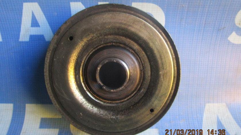 Fulie motor Renault Espace 2.2dci; 1305095A