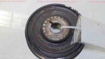 Fulie motor, Renault Kangoo 2, 1.5 dci
